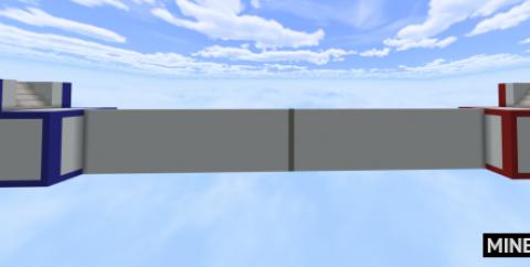 The Bridge [1.17] [1.16] — мост