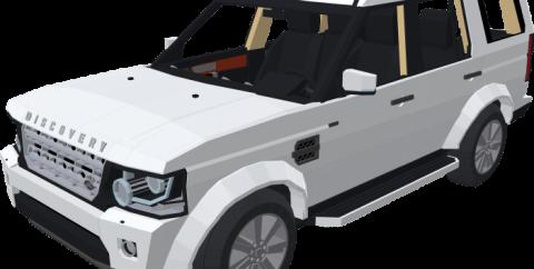 Сybox One [1.16] (коллекция дорогих машин)