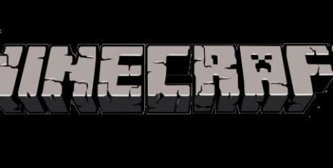 Minecraft 1.9 — чего стоит ожидать?