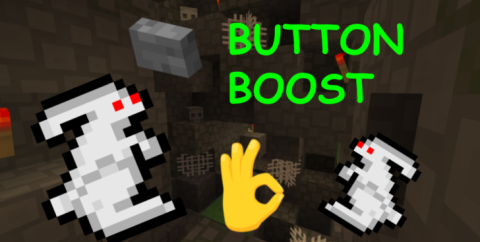 Button Boost — испытание [1.13.2]