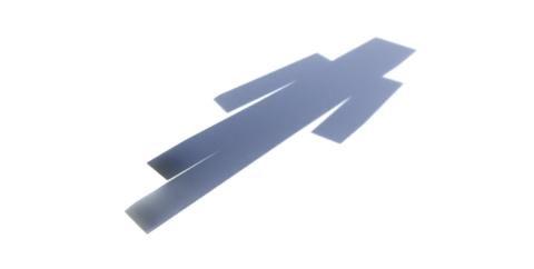 Better Invisibility — настоящая невидимость [1.16.5] [1.12.2]