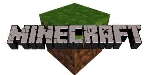 Новый Minecraft [1.16.5] [1.15.2] [1.14.4]