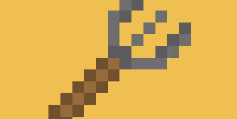 Resourceful Tools [1.16.5] [1.15.2] [1.14.4]