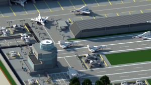 AirBase 2040 [1.10.2] [1.9.4]