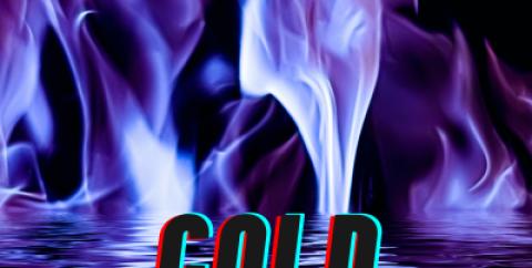 Colds: Enchants [1.16.5] — 12 чар