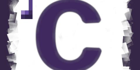 Charmonium [1.17.1] [1.16.5] [1.15.2] —  новые звуки и музыка