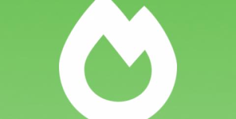 Sodium [1.16.4] — повышение FPS в Майнкрафт