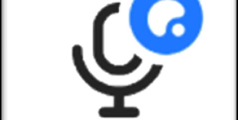 Голосовой чат Plasmo Voice в Майнкрафт [1.17] [1.16.5]