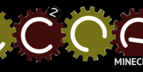 Combo Armors [1.12.2] [1.7.10] (нано-броня и электрические инструменты)