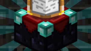 Enchantment Descriptions [1.12] [1.11.2] [1.10.2]