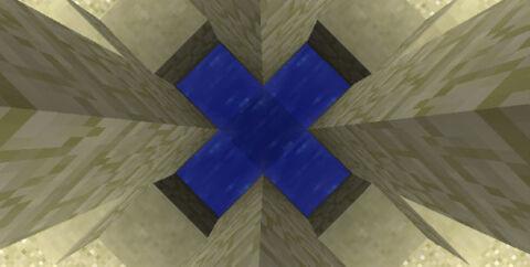 Desert Wells Mod [1.7.2]