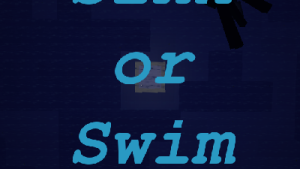 Sink or Swim [1.12.2]