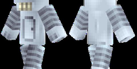 Бендер (Футурама)