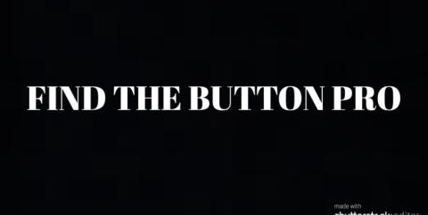 Найди кнопку: профессиональная версия [1.14.4]