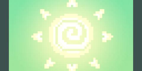 Anemoia [1.16.3] (32x)