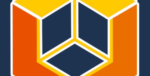 CubePlus [1.16.5] [1.15.2] — блоки необычной формы
