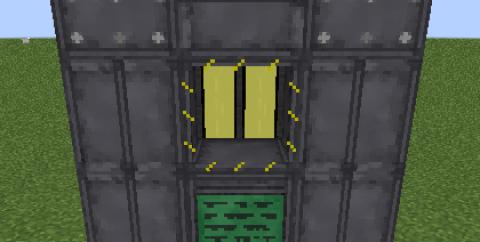 Extreme Reactors [1.16.5] [1.12.2] — мод на реакторы