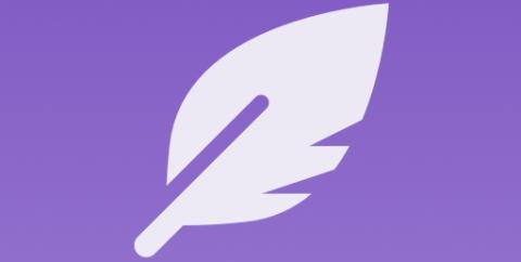 Lithium [1.16.1] [1.15.2] (оптимизация сервера)