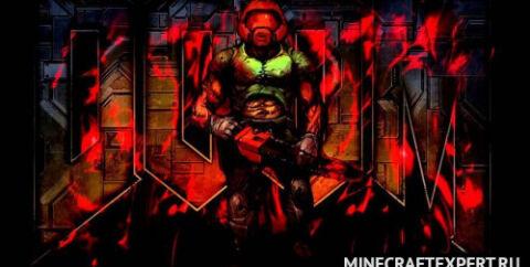 Doom — Victorious [1.12.2]