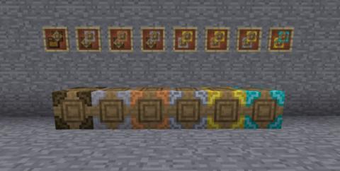 Better Crates [1.16.5] [1.15.2] [1.14.4] [1.12.2] (Вместительные ящики)