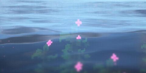 Magical Biomes: Ocean [1.16.5] (16x)