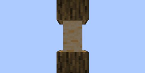 HT's TreeChop [1.16.5] [1.15.2] [1.12.2]