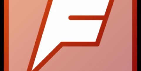 Flux [1.16.4] [1.15.2] [1.12.2] (электричество)