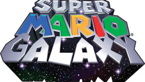 Super Mario Galaxy Map 1.7.10/1.7.9/1.7.2