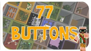 77 Buttons [1.11.2]