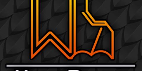 Wyrmroost [1.15.2] [1.14.4] (драконы)