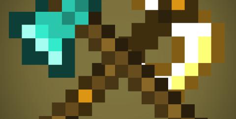 Medieval Weapons [1.17] [1.16.5] (средневековое оружие)