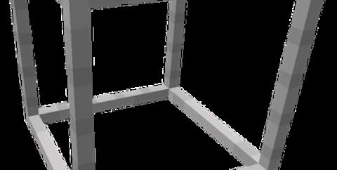 FakeBlocks [1.16.3] [1.15.2] [1.11.2] [1.10.2] (Поддельные блоки)