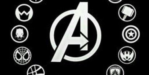 Marvel Superheroes [1.16.5] — супергерои Marvel