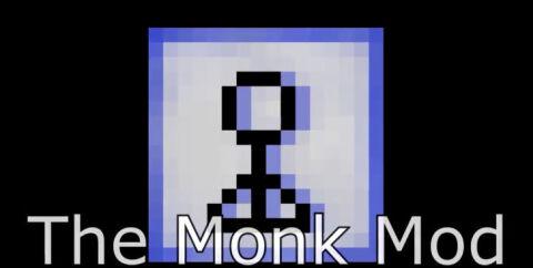 The Monk — стань непобедимым монахом [1.12.2]
