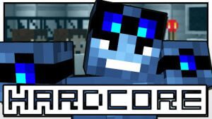 Hardcore Wither 1.8.9/1.7.10