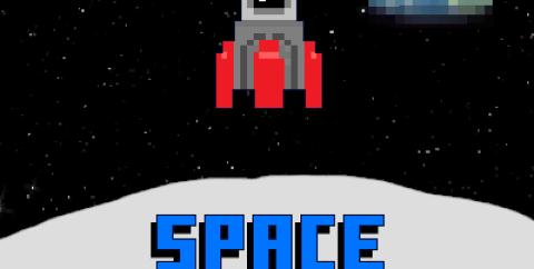 Space Dimensions [1.17.1] [1.16.5] — планетарные измерения