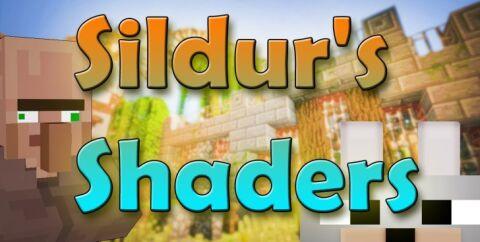Sildurs Shaders v1.28 [1.16.3 — 1.7.10]