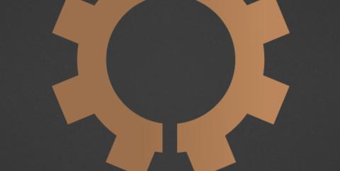 Magneticraft [1.12.2] [1.10.2] [1.7.10] (механизмы и машины)