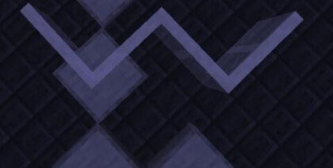 Windowlogging [1.16.3] [1.15.2] (стеклянные панели на полублоках и ступеньках)