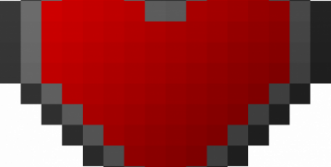 LevelHearts [1.16.5] [1.15.2] [1.12.2]