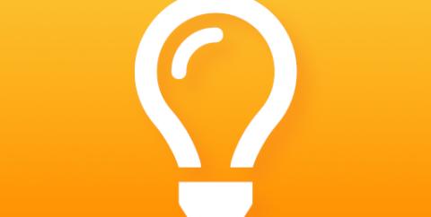 Phosphor [1.16.3] [1.15.2] [1.14.4] [1.12.2] (оптимизация освещения, ускорение генерации мира)