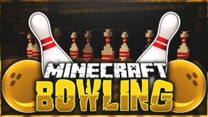 Bowling Minigame [1.10.2]