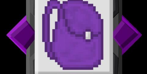 Improved Backpacks [1.12.2] [1.11.2] [1.10.2]