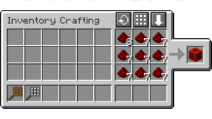 CraftingCraft [1.12] [1.11.2] [1.10.2] [1.7.10]