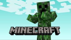 Creeper Morph [1.10.2]