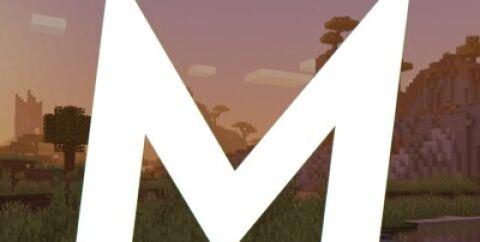 MakeUp — Ultra Fast [1.16.5]