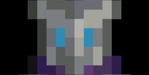 Fabric Waystones [1.17] [1.16.5] — путевые камни