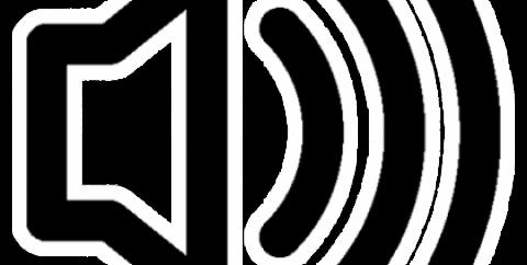 Voice Chat [1.16.5] [1.15.2] (мод на голосовой чат)