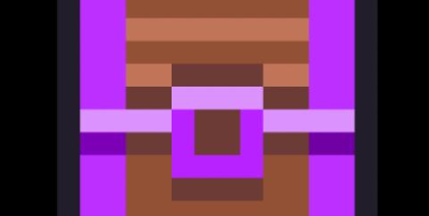 DiabloLoot [1.16.5] [1.15.2] (мини-боссы и кейсы)
