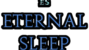 Eternal Sleep [1.12.2]